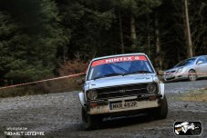 the red kite stages 2015-61