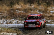 the red kite stages 2015-9