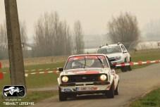 Moorslede rally 2015-thibault-13
