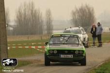 Moorslede rally 2015-thibault-15