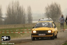 Moorslede rally 2015-thibault-16