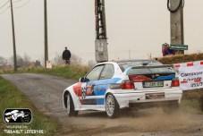 Moorslede rally 2015-thibault-26