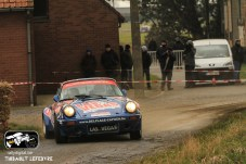 Moorslede rally 2015-thibault-31