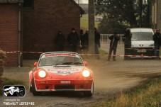Moorslede rally 2015-thibault-32