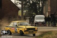 Moorslede rally 2015-thibault-40
