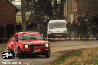 Moorslede rally 2015-thibault-42