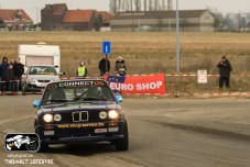 Moorslede rally 2015-thibault-43
