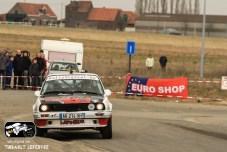 Moorslede rally 2015-thibault-46