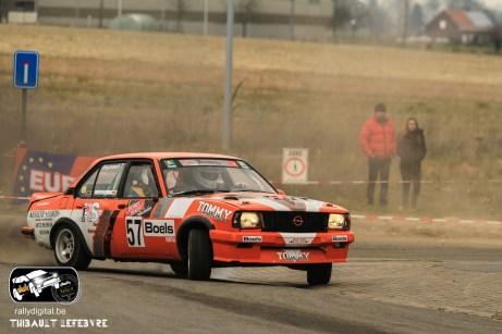 Moorslede rally 2015-thibault-48