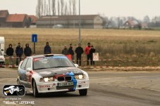Moorslede rally 2015-thibault-51
