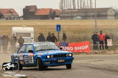Moorslede rally 2015-thibault-52