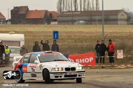 Moorslede rally 2015-thibault-53
