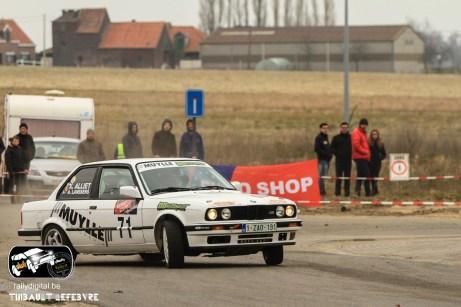 Moorslede rally 2015-thibault-54