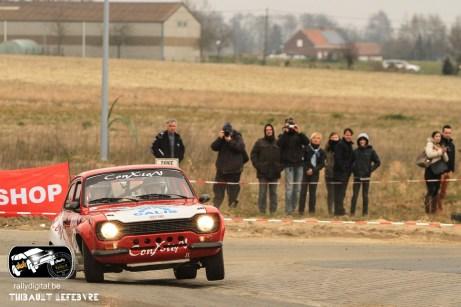 Moorslede rally 2015-thibault-56
