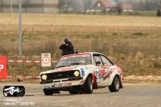 Moorslede rally 2015-thibault-58