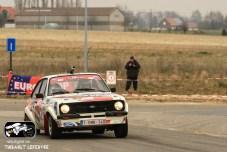 Moorslede rally 2015-thibault-59