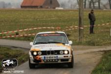Moorslede rally 2015-thibault-66
