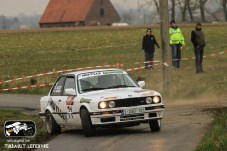 Moorslede rally 2015-thibault-75
