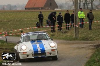 Moorslede rally 2015-thibault-78