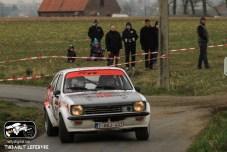 Moorslede rally 2015-thibault-82