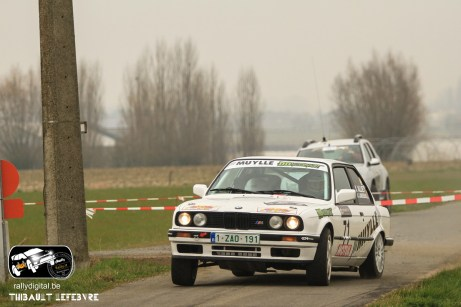 Moorslede rally 2015-thibault-9