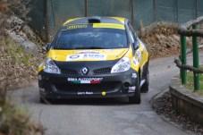 Rally 1000 Miglia - 27 marzo 2015 - Shakedown 039