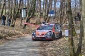 Rally 1000 Miglia - 27 marzo 2015 - Shakedown 113