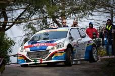 Rally Ciocco 4
