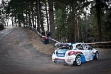 Rally Ciocco 5