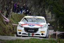 Rally Ciocco 7