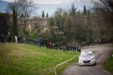 Rally Ciocco 8