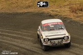 mid wales stage 2015-lefebvre-10
