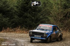 mid wales stage 2015-lefebvre-25