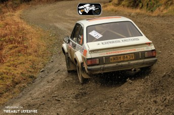 mid wales stage 2015-lefebvre-27