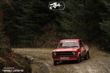 mid wales stage 2015-lefebvre-29