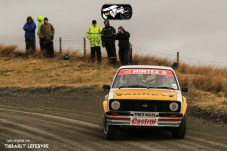mid wales stage 2015-lefebvre-6