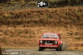 mid wales stage 2015-lefebvre-7