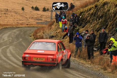 mid wales stage 2015-lefebvre-8