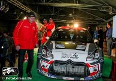 rally Haspengouw 2015-Lorenz-103