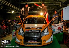 rally Haspengouw 2015-Lorenz-106