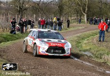 rally Haspengouw 2015-Lorenz-111