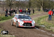 rally Haspengouw 2015-Lorenz-111
