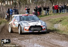 rally Haspengouw 2015-Lorenz-112
