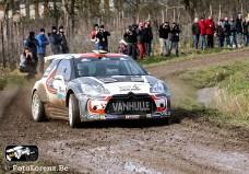 rally Haspengouw 2015-Lorenz-112