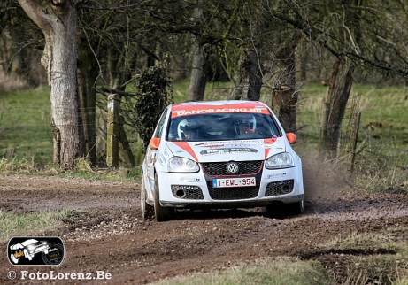 rally Haspengouw 2015-Lorenz-121