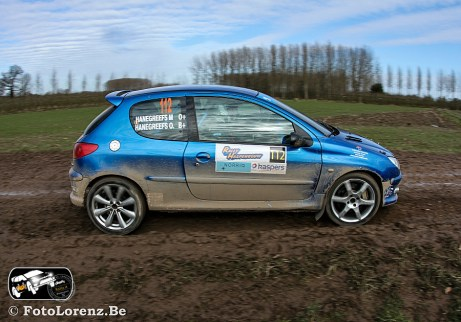 rally Haspengouw 2015-Lorenz-135