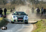 rally Haspengouw 2015-Lorenz-137