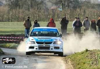 rally Haspengouw 2015-Lorenz-142