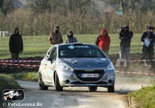 rally Haspengouw 2015-Lorenz-144