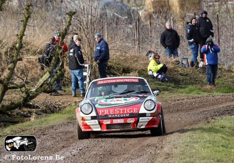 rally Haspengouw 2015-Lorenz-148